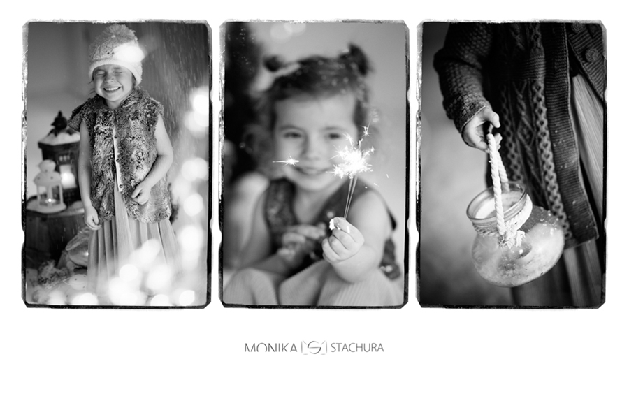 mikolajkowo_christmas_kids_photography